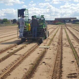 Apolinários - Alfaias e Equipamentos Agrícolas