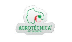 Agrotecnica