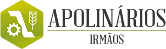 Apolinários Irmãos - Alfaias e Equipamentos Agrícolas
