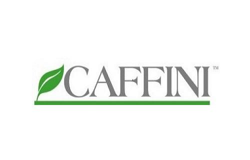 Caffini - Caffini s.p.a