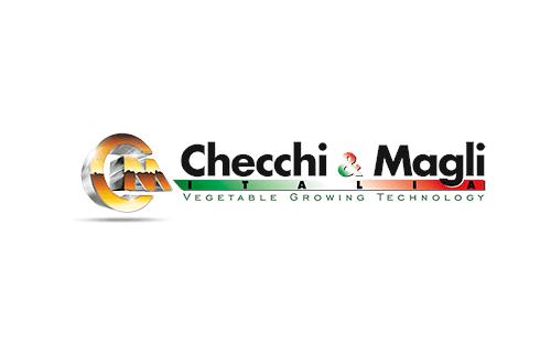 Checchi e Magli