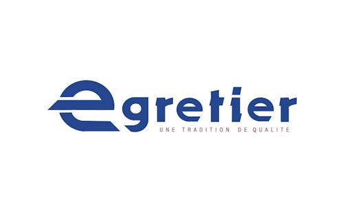 Egretier