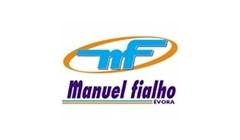 Manuel Fialho
